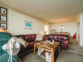 """Photo 10: 1402 6595 BONSOR Avenue in Burnaby: Metrotown Condo for sale in """"Bonsor Ave. Place"""" (Burnaby South)  : MLS®# R2105863"""