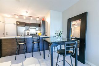 "Photo 9: 503 1252 HORNBY Street in Vancouver: Downtown VW Condo for sale in ""Pure"" (Vancouver West)  : MLS®# R2106411"