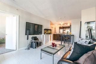 "Photo 11: 503 1252 HORNBY Street in Vancouver: Downtown VW Condo for sale in ""Pure"" (Vancouver West)  : MLS®# R2106411"
