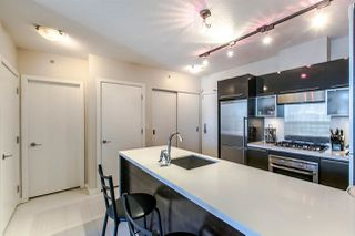 "Photo 6: 503 1252 HORNBY Street in Vancouver: Downtown VW Condo for sale in ""Pure"" (Vancouver West)  : MLS®# R2106411"