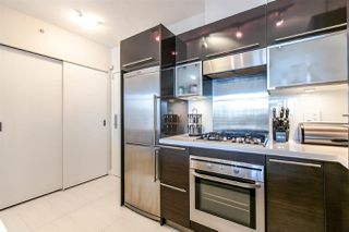 "Photo 3: 503 1252 HORNBY Street in Vancouver: Downtown VW Condo for sale in ""Pure"" (Vancouver West)  : MLS®# R2106411"
