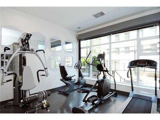 "Photo 18: 503 1252 HORNBY Street in Vancouver: Downtown VW Condo for sale in ""Pure"" (Vancouver West)  : MLS®# R2106411"