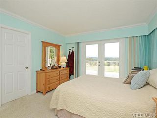 Photo 5: 612 Kilmalu Rd in MILL BAY: ML Mill Bay Single Family Detached for sale (Malahat & Area)  : MLS®# 743958