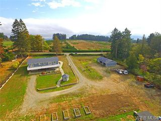 Photo 17: 612 Kilmalu Rd in MILL BAY: ML Mill Bay Single Family Detached for sale (Malahat & Area)  : MLS®# 743958