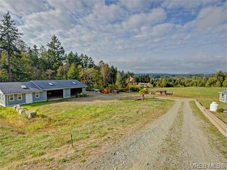 Photo 12: 612 Kilmalu Rd in MILL BAY: ML Mill Bay Single Family Detached for sale (Malahat & Area)  : MLS®# 743958