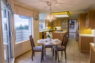 Photo 17: 2550 WESTHILL Drive in West Vancouver: Canterbury WV House for sale : MLS®# R2116002