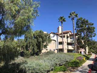 Main Photo: SCRIPPS RANCH Condo for sale : 3 bedrooms : 11355 Affinity Court #186 in San Diego