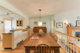 Photo 3: 3310 APEX Place in North Vancouver: Roche Point House for sale : MLS®# R2131775