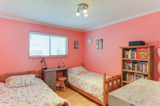 Photo 7: 3310 APEX Place in North Vancouver: Roche Point House for sale : MLS®# R2131775