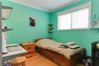 Photo 5: 3310 APEX Place in North Vancouver: Roche Point House for sale : MLS®# R2131775