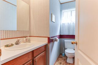 Photo 12: 3310 APEX Place in North Vancouver: Roche Point House for sale : MLS®# R2131775
