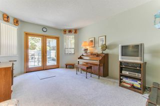 Photo 11: 3310 APEX Place in North Vancouver: Roche Point House for sale : MLS®# R2131775