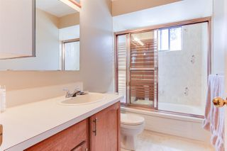 Photo 8: 3310 APEX Place in North Vancouver: Roche Point House for sale : MLS®# R2131775