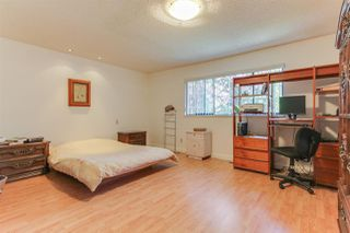 Photo 9: 3310 APEX Place in North Vancouver: Roche Point House for sale : MLS®# R2131775