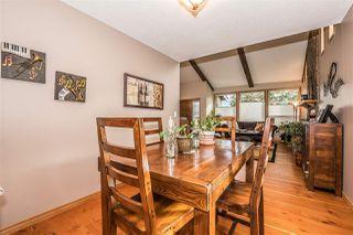 Photo 10: 6655 HENRY Street in Sardis: Sardis East Vedder Rd House for sale : MLS®# R2133316