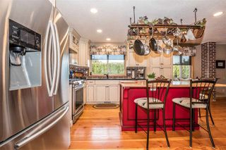 Photo 4: 6655 HENRY Street in Sardis: Sardis East Vedder Rd House for sale : MLS®# R2133316