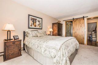Photo 14: 6655 HENRY Street in Sardis: Sardis East Vedder Rd House for sale : MLS®# R2133316