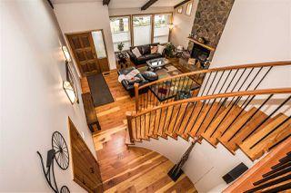 Photo 11: 6655 HENRY Street in Sardis: Sardis East Vedder Rd House for sale : MLS®# R2133316