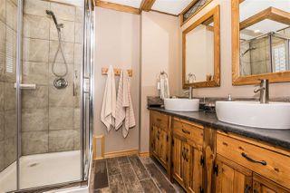 Photo 16: 6655 HENRY Street in Sardis: Sardis East Vedder Rd House for sale : MLS®# R2133316