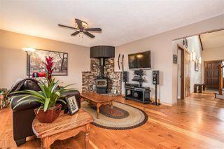 Photo 8: 6655 HENRY Street in Sardis: Sardis East Vedder Rd House for sale : MLS®# R2133316