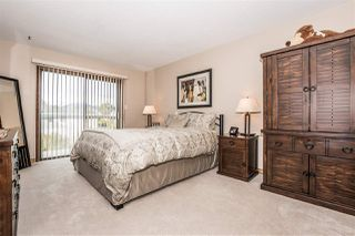 Photo 15: 6655 HENRY Street in Sardis: Sardis East Vedder Rd House for sale : MLS®# R2133316