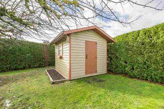 Photo 20: 6655 HENRY Street in Sardis: Sardis East Vedder Rd House for sale : MLS®# R2133316