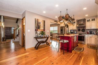 Photo 3: 6655 HENRY Street in Sardis: Sardis East Vedder Rd House for sale : MLS®# R2133316