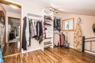 Photo 17: 6655 HENRY Street in Sardis: Sardis East Vedder Rd House for sale : MLS®# R2133316
