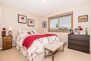 Photo 13: 6655 HENRY Street in Sardis: Sardis East Vedder Rd House for sale : MLS®# R2133316