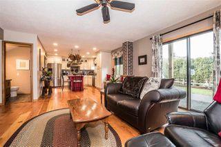 Photo 6: 6655 HENRY Street in Sardis: Sardis East Vedder Rd House for sale : MLS®# R2133316