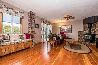 Photo 9: 6655 HENRY Street in Sardis: Sardis East Vedder Rd House for sale : MLS®# R2133316