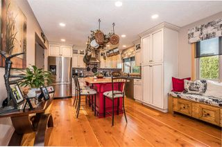 Photo 2: 6655 HENRY Street in Sardis: Sardis East Vedder Rd House for sale : MLS®# R2133316