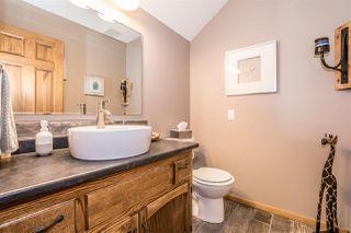 Photo 12: 6655 HENRY Street in Sardis: Sardis East Vedder Rd House for sale : MLS®# R2133316