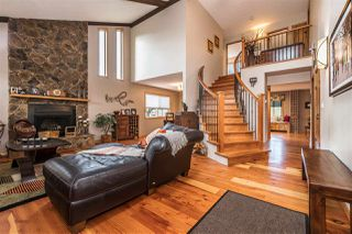 Photo 7: 6655 HENRY Street in Sardis: Sardis East Vedder Rd House for sale : MLS®# R2133316