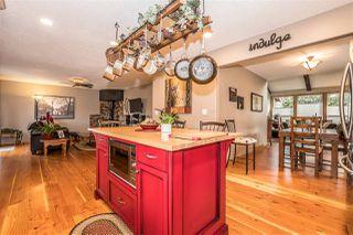 Photo 5: 6655 HENRY Street in Sardis: Sardis East Vedder Rd House for sale : MLS®# R2133316