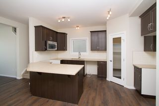 Photo 4: 427 Secord Way in Saskatoon: Brighton Single Family Dwelling for sale (Saskatoon Area 01)  : MLS®# 604444