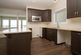 Photo 5: 427 Secord Way in Saskatoon: Brighton Single Family Dwelling for sale (Saskatoon Area 01)  : MLS®# 604444