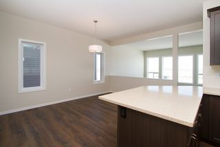 Photo 6: 427 Secord Way in Saskatoon: Brighton Single Family Dwelling for sale (Saskatoon Area 01)  : MLS®# 604444
