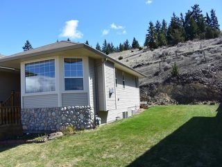 Photo 8: 2483 ABBEYGLEN Way in : Aberdeen House for sale (Kamloops)  : MLS®# 139887