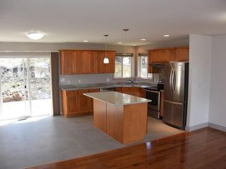 Photo 10: 2483 ABBEYGLEN Way in : Aberdeen House for sale (Kamloops)  : MLS®# 139887
