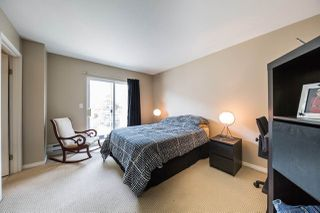 Photo 13: 4 11229 232 Street in Maple Ridge: East Central Townhouse for sale : MLS®# R2164359