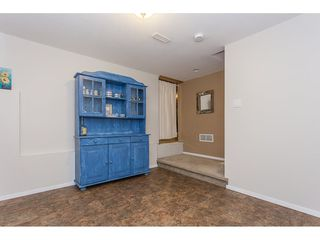 Photo 18: 7573 COLUMBIA Street in Mission: Mission BC 1/2 Duplex for sale : MLS®# R2175303