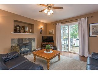 Photo 7: 7573 COLUMBIA Street in Mission: Mission BC 1/2 Duplex for sale : MLS®# R2175303