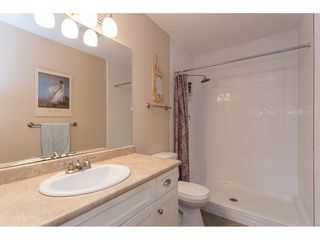 Photo 14: 7573 COLUMBIA Street in Mission: Mission BC 1/2 Duplex for sale : MLS®# R2175303