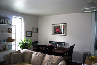 Photo 4: 206 70 First Street: Orangeville Condo for sale : MLS®# W3846425
