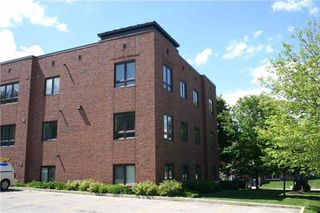 Photo 6: 206 70 First Street: Orangeville Condo for sale : MLS®# W3846425