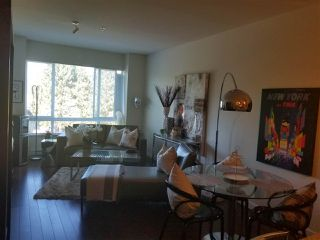 """Photo 6: 214 2943 NELSON Place in Abbotsford: Central Abbotsford Condo for sale in """"EDGEBROOK"""" : MLS®# R2190827"""
