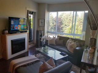 """Photo 7: 214 2943 NELSON Place in Abbotsford: Central Abbotsford Condo for sale in """"EDGEBROOK"""" : MLS®# R2190827"""