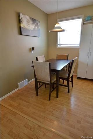 Photo 4: 557 Whytewold Road in Winnipeg: Jameswood Residential for sale (5F)  : MLS®# 1719696
