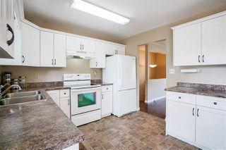Photo 4: 20454 WESTFIELD Avenue in Maple Ridge: Southwest Maple Ridge House for sale : MLS®# R2195010